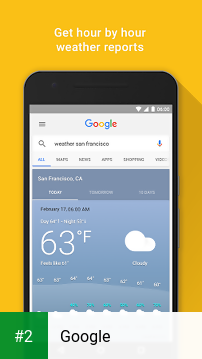 Google apk screenshot 2
