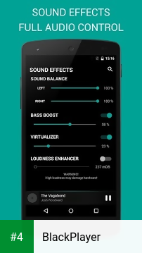 Audio Effects Apk