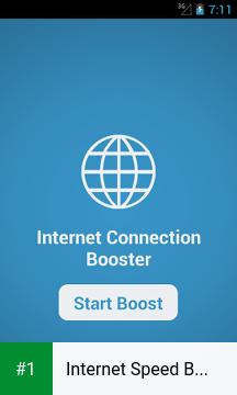 Speed booster apk latest version | DU Speed Booster APK Free