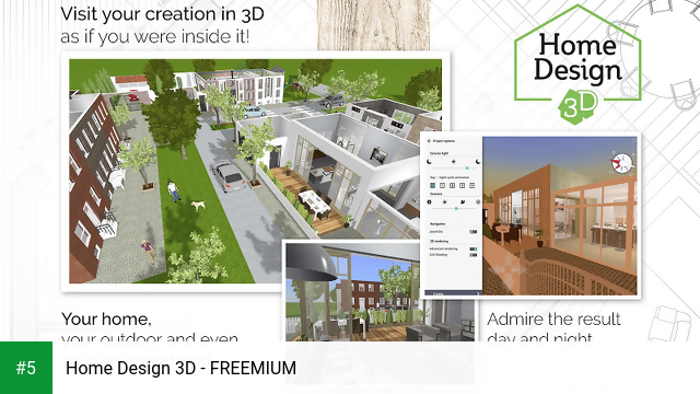 Home Design 3d Freemium Apk Latest Version Free Download For Android
