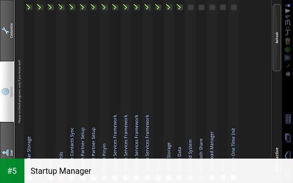 startup manager 4.9 full apk