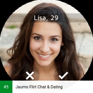 Flirt chat dating apk