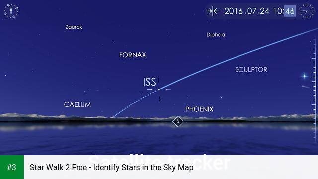 Star Walk 2 Free - Identify Stars in the Sky Map APK latest ... Sky Map App Free Download on sky art, sky live, sky free shop,