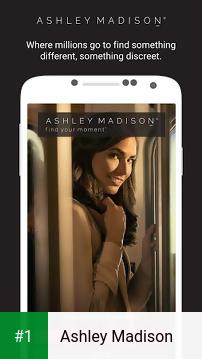 ashley madison free alternatives