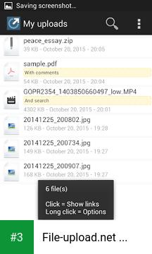 sample apk file free download