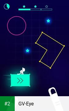 GV-Eye apk screenshot 2