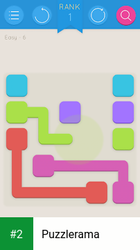 Puzzlerama apk screenshot 2