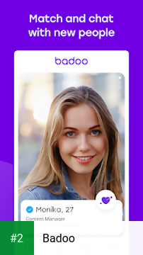 download apk badoo