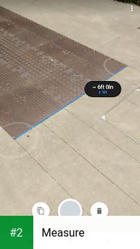 Measure apk screenshot 2