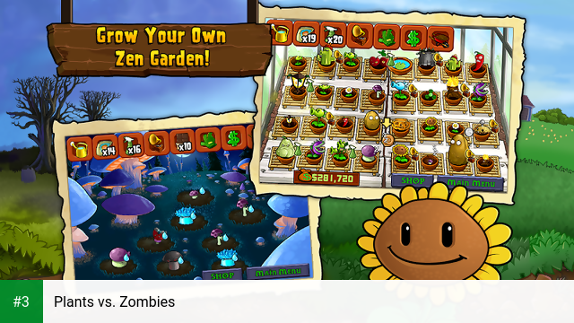 plants vs zombies 3 free download full version for android