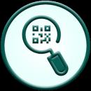 Whats Web app icon