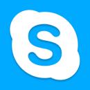 Skype Lite app icon