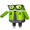News on Android app icon