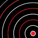 Vodafone FM app icon