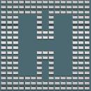 TouchDAW free app icon