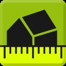 ImageMeter app icon