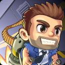 Jetpack Joyride app icon