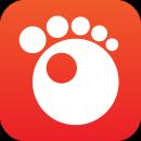 GOM Player app icon