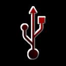 StickMount app icon