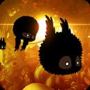 BADLAND app icon
