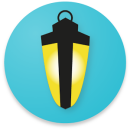 Lantern: Better than a VPN app icon