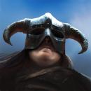 The Elder Scrolls®: Legends™- Heroes of Skyrim app icon
