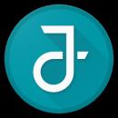 Jockey app icon