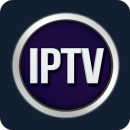 GSE SMART IPTV app icon