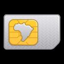 Operadora DDD app icon