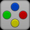 Snes9x EX+ app icon