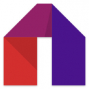 Mobdro app icon