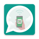 WhatWeb Cloner app icon