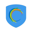 Hotspot Shield app icon