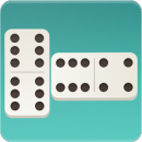 Dominoes Jogatina app icon