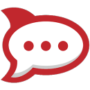 Rocket.Chat (Legacy) app icon