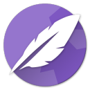 YuBrowser app icon