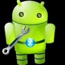 Bluetooth Fix Repair app icon