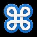 Drony app icon