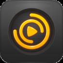 MoliPlayer app icon