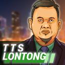 TTS Lontong app icon