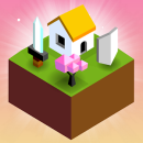 The Battle of Polytopia app icon