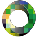 PixelKnot: Hidden Messages app icon