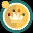 Dynasty app icon