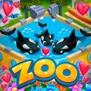 ZooCraft: Animal Family app icon