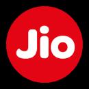 MyJio: Jio Cricket Play Along app icon