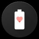 HEBF Optimizer app icon