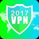 Office VPN—Free Unlimited VPN app icon