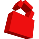 Your Freedom VPN Client app icon