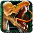 Snakes And Ladders 3D app icon