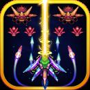 Falcon Squad app icon